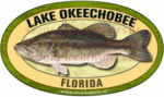 Lake_Okeechobee_Sticker_Bass300_pix