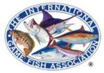 International Game Fish Asscoiation