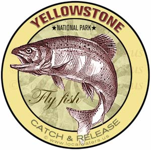 Yellowstone_National_Park_Fly_Fish300_pix