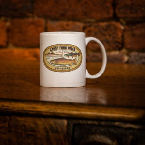 Caney_Fork_Rver_Grand_slam_Mug-500