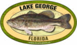 Lake_George_Sticker_Bass300_pix