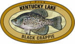 tn_ky_kentucky_lake_crappy_300opt